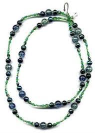 Costume Jewelry Unique Beaded Design 45 Best Jewelry Images On Pinterest Handmade Beaded Jewelry