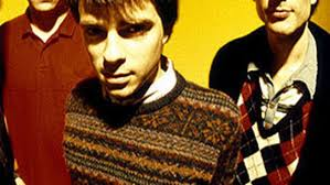 undone the sweater song lyrics weezer s undone the sweater song turns 15 a look back