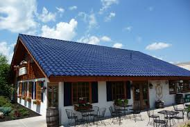 covered porch roof stunning design covered porch cost beautiful how much does