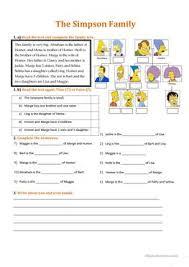 415 free esl have got or has got worksheets