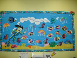 crayon themed classroom ideas kindergarten is oceans of fun
