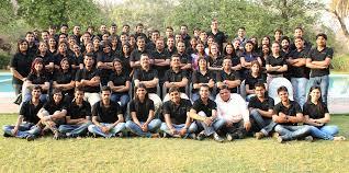 Fern N Decor About The Company U2013 Fnp Weddings