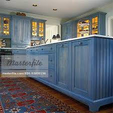 how to stain wood cabinets in kitchen 834 03830196em kitchens detail of island cabinets with blue