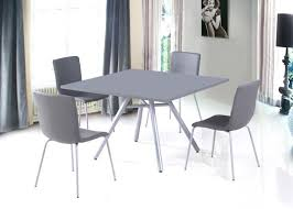 table et chaises de cuisine simple ikea table de bar ikea chaises