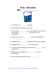 solutions worksheet free worksheets library download and print