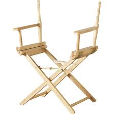 Cheap Director Chairs For Sale Furniture U0026 Rug Director Chairs Cheap Gold Medal Directors