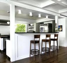kitchen bar ideas small kitchen with bar counter small kitchen with bar counter