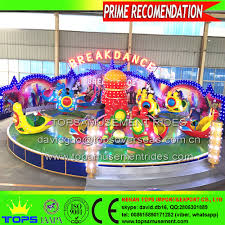 amusement park backyard roller coasters for sale amusement park