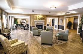 home design store okc home decor stores in oklahoma city fresh home decor home decor
