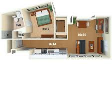 1 bedroom apartments cambridge ma vivo apartment homes cambridge ma floor plans