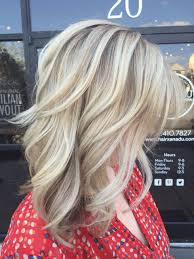 cool blonde hair color pinterest i love curls and love this