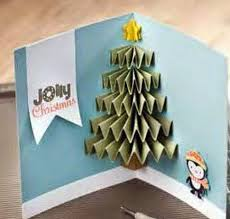 Arts And Crafts Christmas Cards - 8 best pop up christmas card images on pinterest pop up greeting