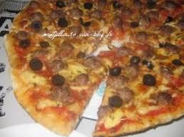 recette de cuisine marocaine ramadan recettes spécial ramadan 2 par le de montpellier34