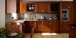 model kitchen design kitchen and decor