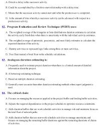 Cognos Sample Resume by Q U0026amp As