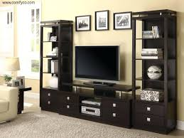 tv unit designs for living room india cabinet design 2015 fiona