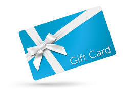 gift card offers loyalty gift cards ionpos sustainable merchant services 503
