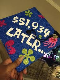 high school graduation caps cap decorating ideas graduation cap decoration ideas and plus high