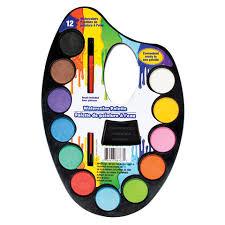 1 paint u0026 art supplies dollartree com