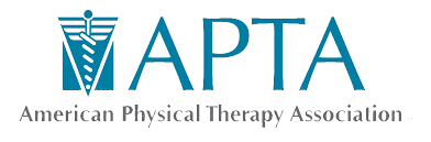 Blind Physical Therapist American Physical Therapy Association Choosing Wisely