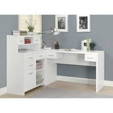 Small Space Desk Ideas Decoration Small Space Office