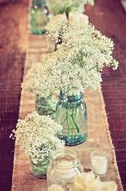 Table Decor Best 25 Summer Table Decorations Ideas On Pinterest Summer