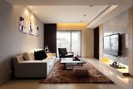 Wohnzimmer Einrichten Design Die Moderne Kleines Wohnzimmer Design Ideen Inspirierende