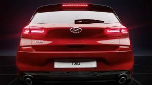 2017 hyundai i30 perfect car youtube