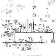 wiring diagram 2000 polaris sportsman 500 u2013 readingrat net