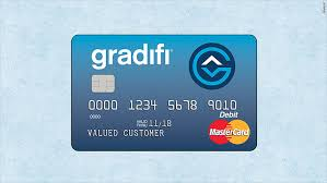 debt cards new debit card offers back for your student loans