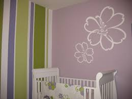 decorating walls with paint interior design for home remodeling