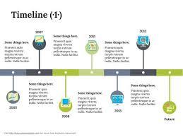 timeline templates biography timeline template timeline templates find word templates
