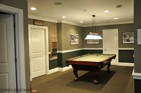 Billiard Room Decor Coolest Game Room Ideas On With Hd Resolution 1600x1062 Pixels