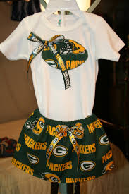 Notre Dame Infant Clothes 239 Best Packers Kids Images On Pinterest Packers Baby