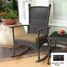 525 best wicker images on pinterest chairs antique furniture