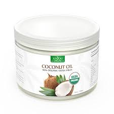 huile de noix de coco cuisine huile de coco anjou 100 organique vierge huile de noix de