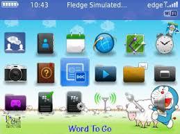 download themes doraemon themes doraemon sliding dock untuk gemini dan kepler os 5 hadi