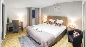20 square feet to meters rooms hôtel aux baux de provence hotel fabian des baux