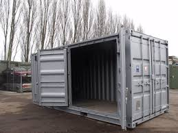 container conversions for sale 10ft 20ft u0026 40ft containers pop