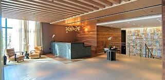 new apartment lobby interior design apartment building lobby design