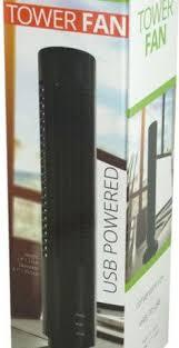 Ev9607 25 Bosch 22 Ca Clear Advantage Beam Wiper Blade 22 Amazon Com