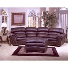 living room magnificent dark purple couch living room purple and