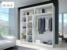 armoire chambre adulte pas cher armoire de chambre adulte armoire chambre blanc armoire chambre noir