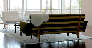 Modern Furniture Los Angeles by Lovely Idea Mid Century Modern Furniture Los Angeles Excellent