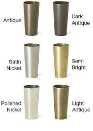 in sofa legs metal tips for mid century modern legs legs metals and ikea hack