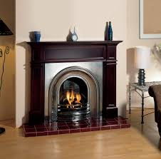 fireplace store 28 images fireplace store free standing wood