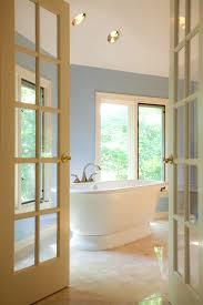 glass shower door for bathtub bathroom 2017 creative glass shower door bathroom idea with