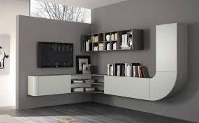 mobile ad angolo soggiorno mobile sala angolare idee di design per la casa badpin us