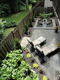 Faux Stone Planters by Traditional Landscape And Yard In Paoli Pa Zillow Digs Zillow