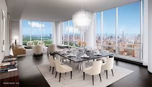 Dining Room At The Modern Other Dining Room New York Beautiful On Other Pertaining To The